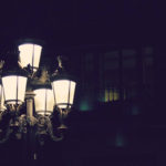 Ilaya Notes: Parable of the Lamp