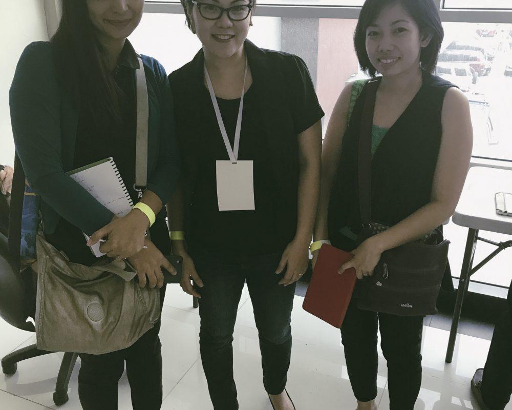 Philippine Homeschool Conference